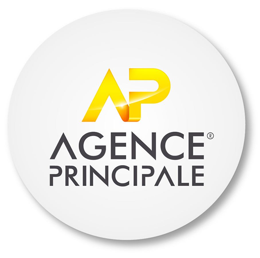 Agence principale boucle son stage location actualit s for Location agence